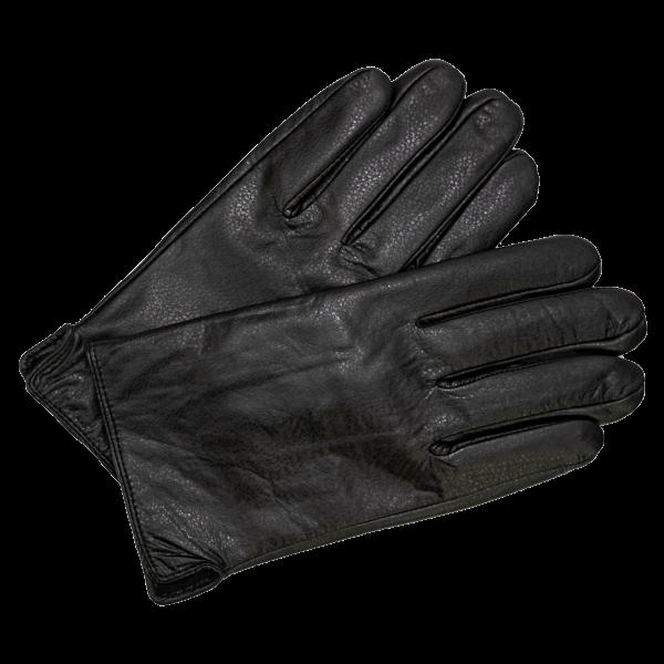 Lederhandschuhe (Platzhalter)