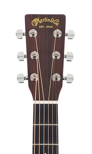 Martin Guitars DRS1