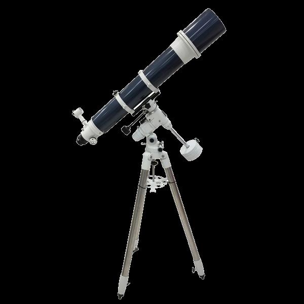 Teleskope (Platzhalter)