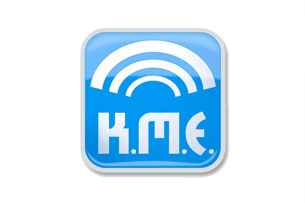 KME Klingenthaler Musikelektronik