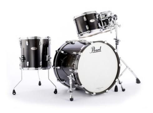 """Pearl Reference Set """"Fusion 1"""" #143"""