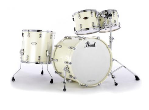 "Pearl Reference Set ""Standard"" #330"