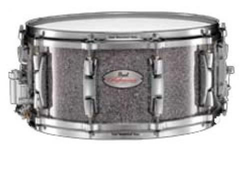 """Pearl Reference 14""""x6,5"""" Snare #142"""