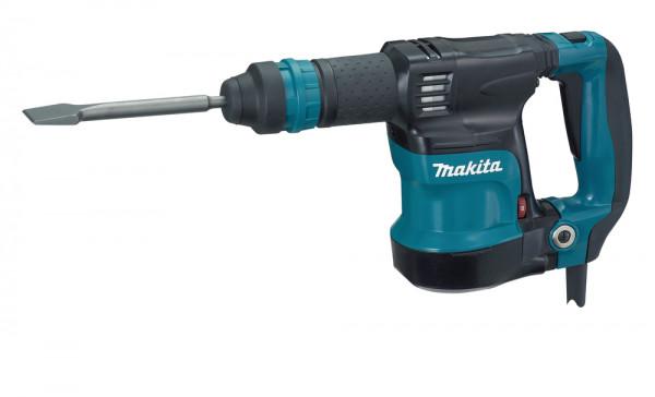 Makita HK1820 Leicht-Meißelhammer