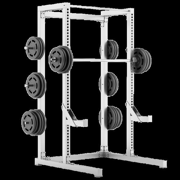 Power Rack (Platzhalter)