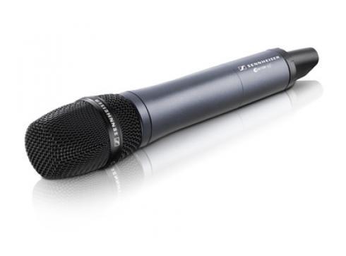 Sennheiser SKM 100-835-D G3