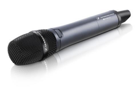 Sennheiser SKM 300-865-D G3