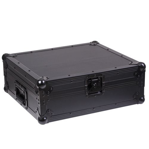 Zomo PM-2000 NSE Pioneer DJM 2000 NXS