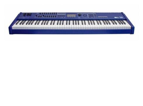 Physis Piano K5