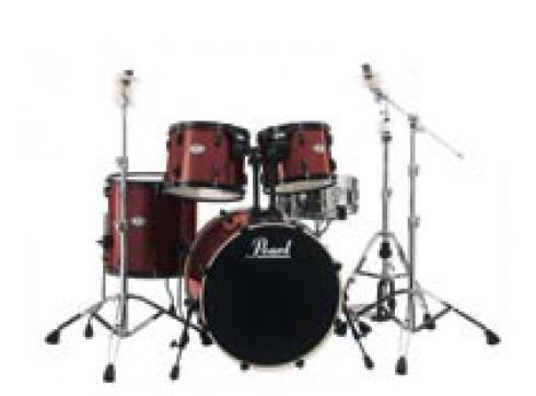 Pearl VX925B Standard 91
