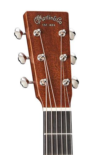 Martin Guitars 00-DB Jeff Tweedy