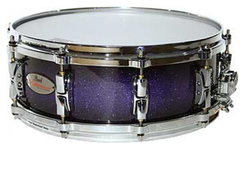 """Pearl Reference 14""""x5,0"""" Snare #193"""
