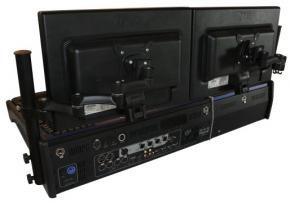 ChamSys MagicQ MQ 200 Pro Execute