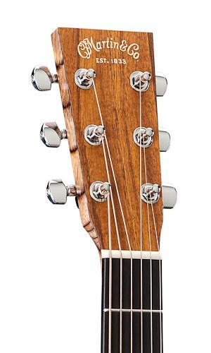Martin Guitars GPCPA5K