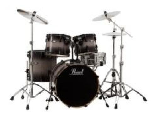 Pearl VBL925/B Standard Black B - Nr.:238