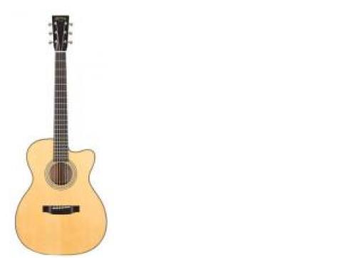 Martin Guitars OMC-LJ Pro Laurence Juber