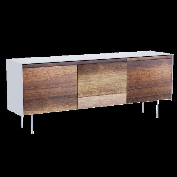 Sideboard (Platzhalter)