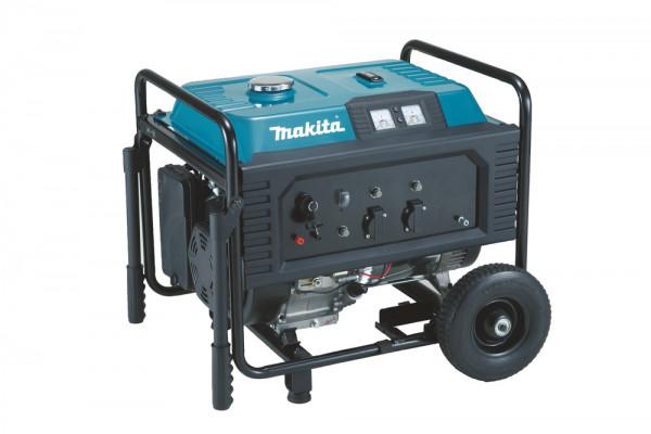 Makita EG6050A Stromerzeuger