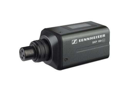 Sennheiser SKP 100-E G3