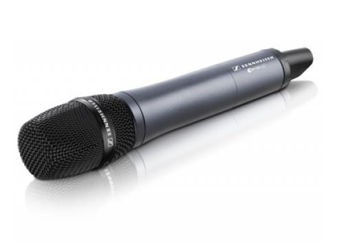 Sennheiser SKM 100-845-E G3