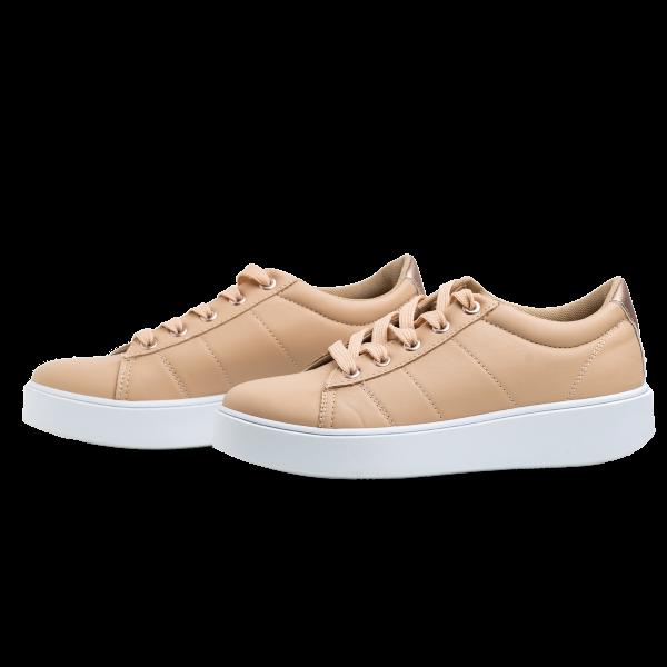 Damen-Sneaker (Platzhalter)