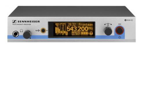 Sennheiser EM 500-D G3