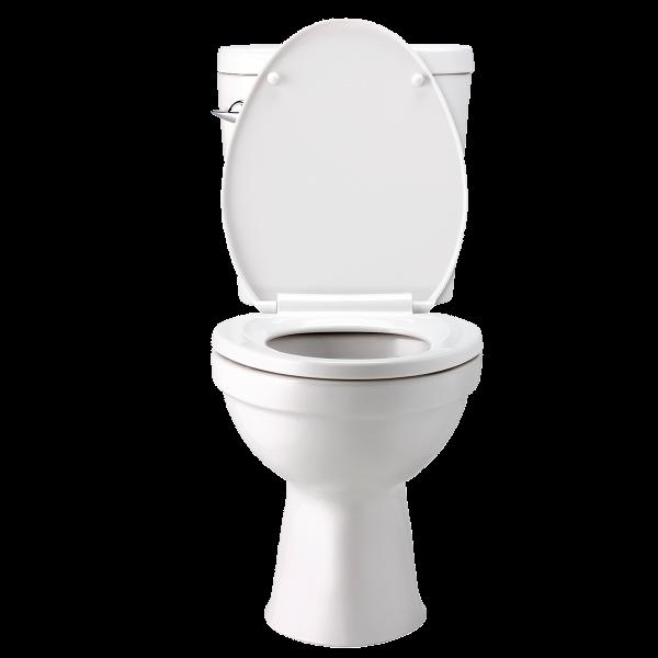 Toilette (Platzhalter)