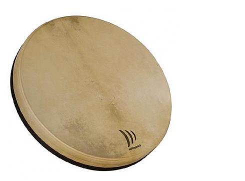 Schlagwerk Rts 61 Frame Drum