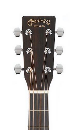 Martin Guitars D-35