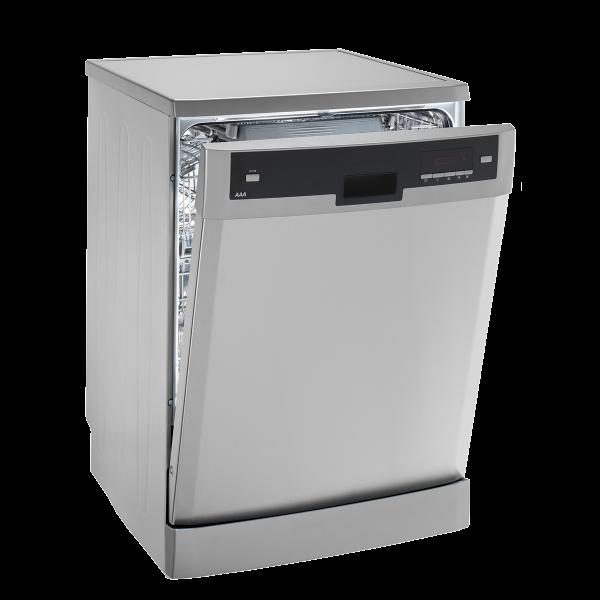 Spühlmaschine (Platzhalter)