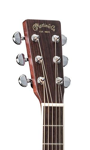 Martin Guitars D-35E Retro