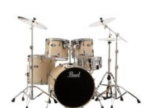 Pearl VBL925S/C Rock Birch - Nr.:230