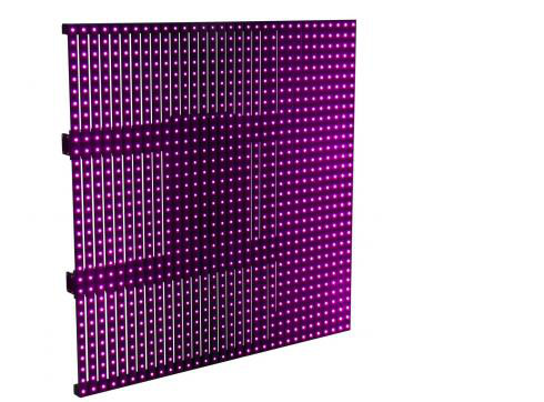EVLED1024SMD LED Video Screen
