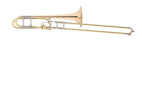 XO-1236RLT Tenorposaune