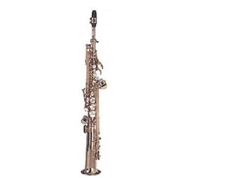 Selmer SE-S3LSET Sopransaxophon