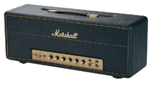 Marshall 1959SLP