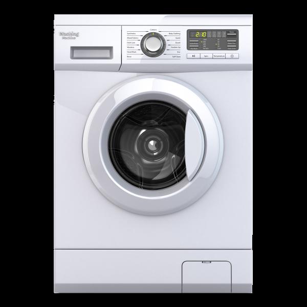 Waschmaschine (Platzhalter)