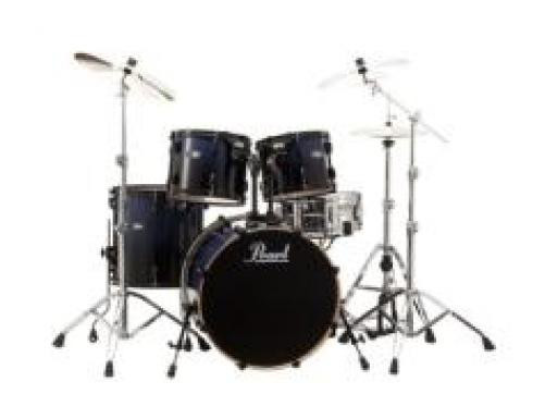 Pearl VBL925S/B Rock Concord Fa - Nr.:235