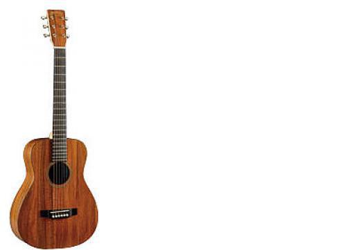 Martin Guitars LXK2