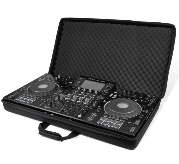 Pioneer DJC-XZ für XDJ-XZ