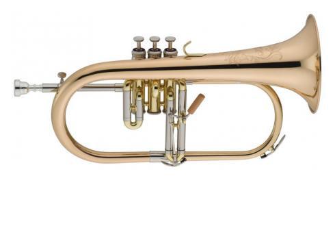 XO-1646RL Flügelhorn