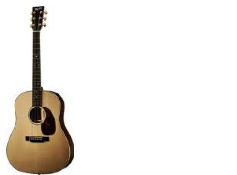 Martin Guitars CEO-6 NT