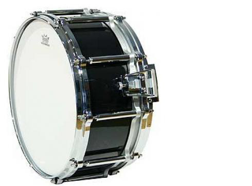 "PEARL 14""X6,5"" FREE FLOATING MAPLE"