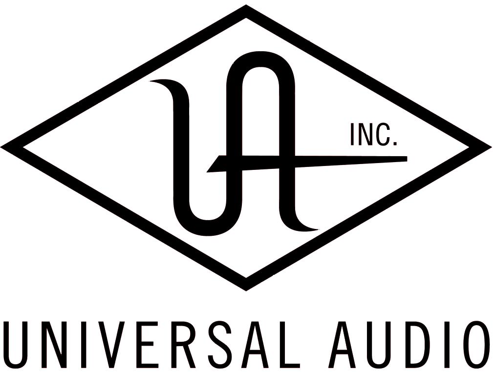 Universal Audio Inc.