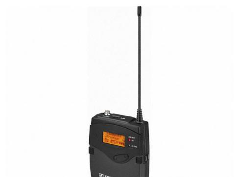 Sennheiser SK500 G3 E-BAND