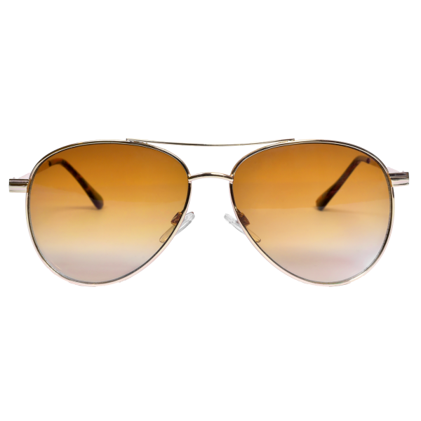 Sonnenbrille (Platzhalter)