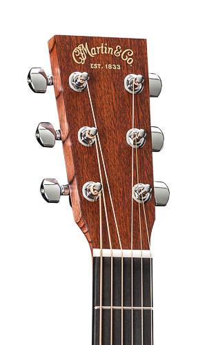 Martin Guitars DCPA5