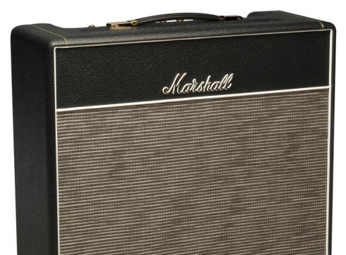 Marshall MR1958x