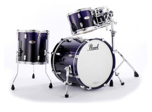 "Pearl Reference Set ""Jazz"" #154"