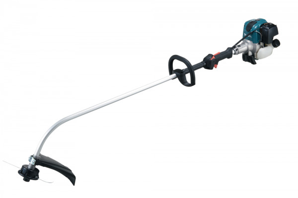 Makita ER2550LH Benzin-Trimmer